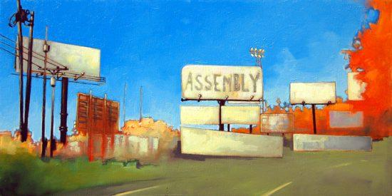 assembly_8x16