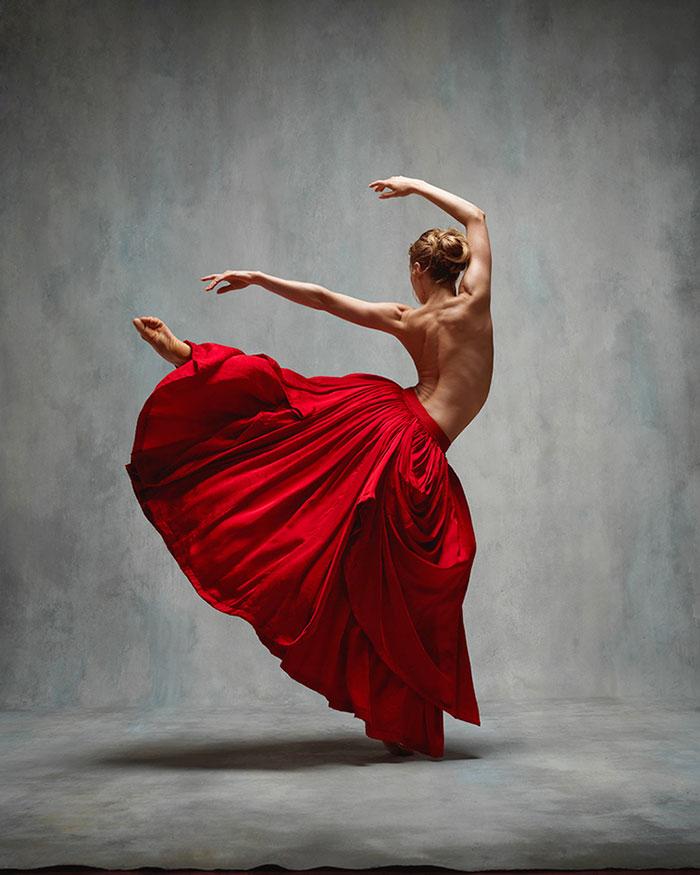 ballet-dancers-the-art-of-movement-nyc-dance-project-ken-browar-deborah-ory-1-57ee1093e69d0__700