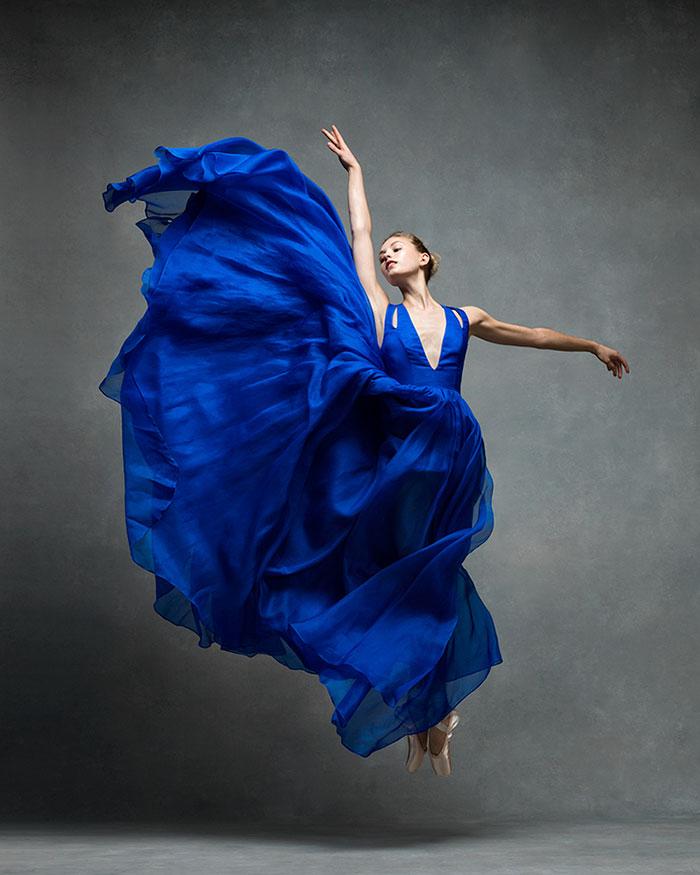 ballet-dancers-the-art-of-movement-nyc-dance-project-ken-browar-deborah-ory-128-57ee122a306e9__700