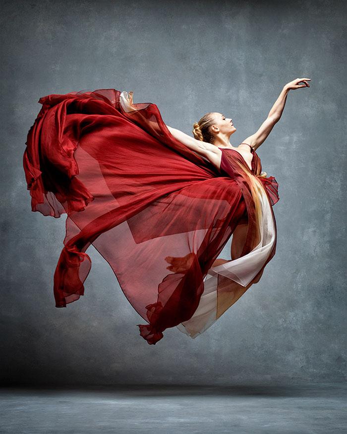 ballet-dancers-the-art-of-movement-nyc-dance-project-ken-browar-deborah-ory-136-57ee123d976bf__700
