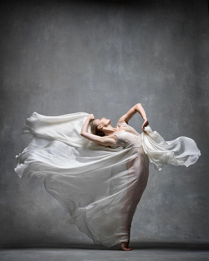 ballet-dancers-the-art-of-movement-nyc-dance-project-ken-browar-deborah-ory-137-57ee123fd1164__700