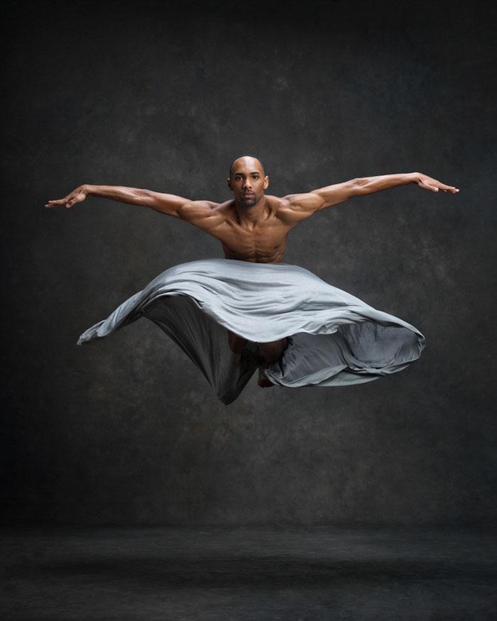 ballet-dancers-the-art-of-movement-nyc-dance-project-ken-browar-deborah-ory-160-57ee128233693__700