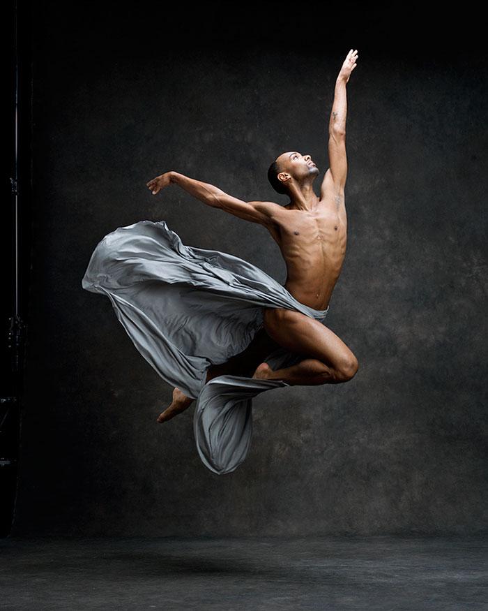 ballet-dancers-the-art-of-movement-nyc-dance-project-ken-browar-deborah-ory-33-57ee1115a3456__700