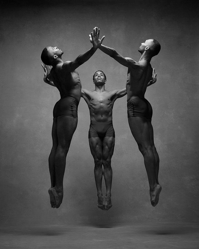 ballet-dancers-the-art-of-movement-nyc-dance-project-ken-browar-deborah-ory-57-57ee115e4334a__700