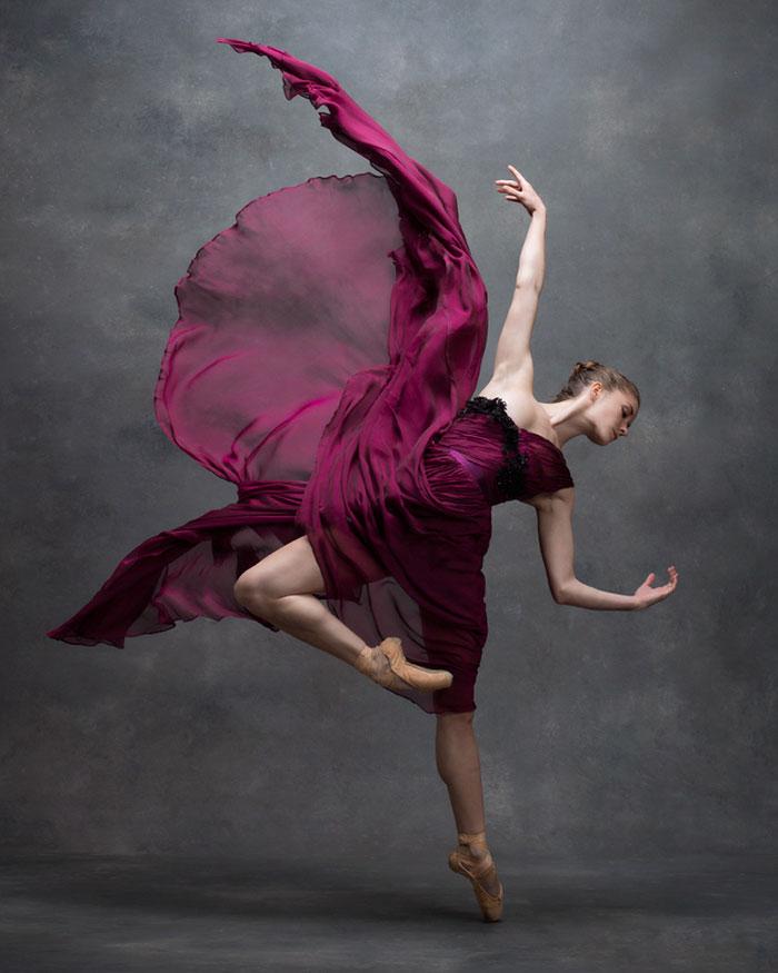 ballet-dancers-the-art-of-movement-nyc-dance-project-ken-browar-deborah-ory-58-57ee1161a29ea__700