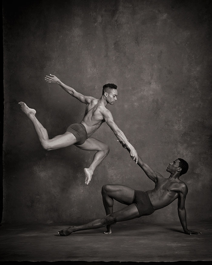 ballet-dancers-the-art-of-movement-nyc-dance-project-ken-browar-deborah-ory-6-57ee10a1a3841__700