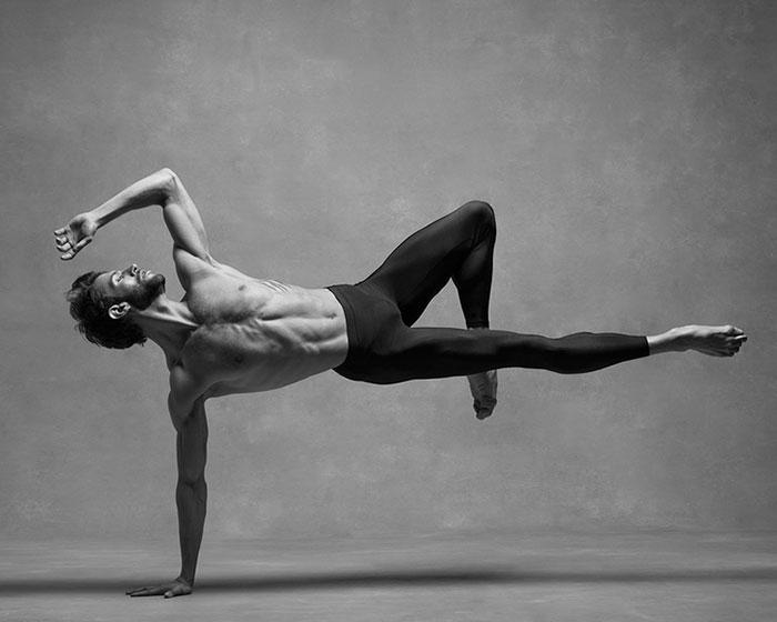 ballet-dancers-the-art-of-movement-nyc-dance-project-ken-browar-deborah-ory-63-57ee11737f1fa__700