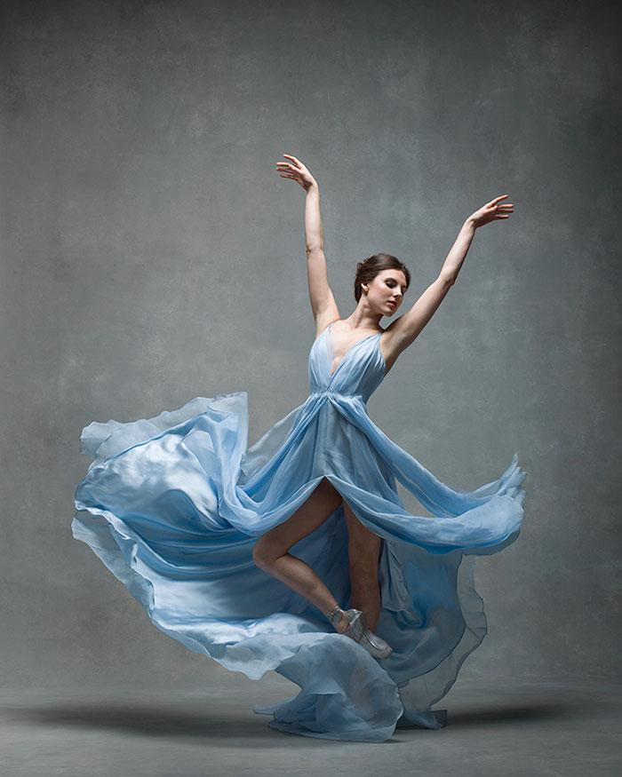 ballet-dancers-the-art-of-movement-nyc-dance-project-ken-browar-deborah-ory-71-57ee11899edef__700