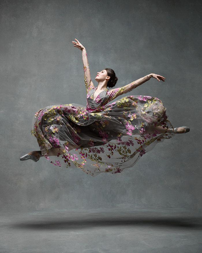 ballet-dancers-the-art-of-movement-nyc-dance-project-ken-browar-deborah-ory-73-57ee118fc4bf1__700