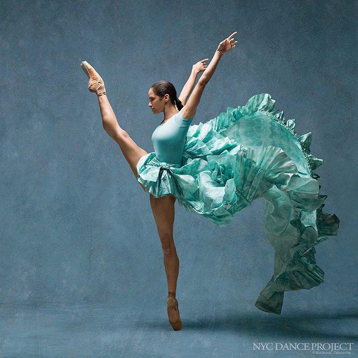 ballet-dancers-the-art-of-movement-nyc-dance-project-ken-browar-deborah-ory194-57ee2993db32c__700