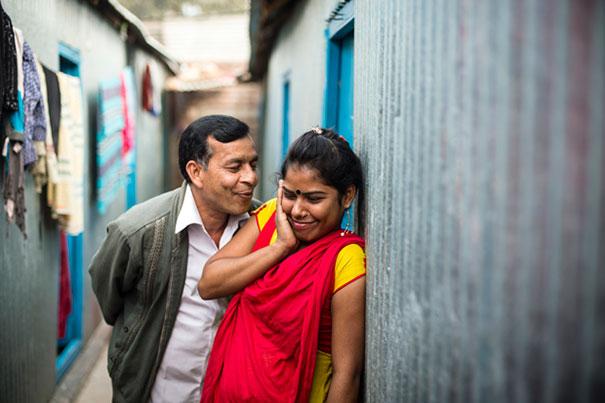 brothel-sandra-hoyn-kandapara-bangladesh-9