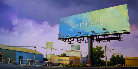 community_30x60