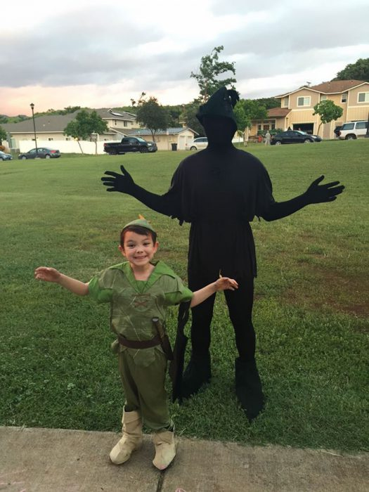 creative-halloween-costume-ideas-13-57f35ae70946c__700