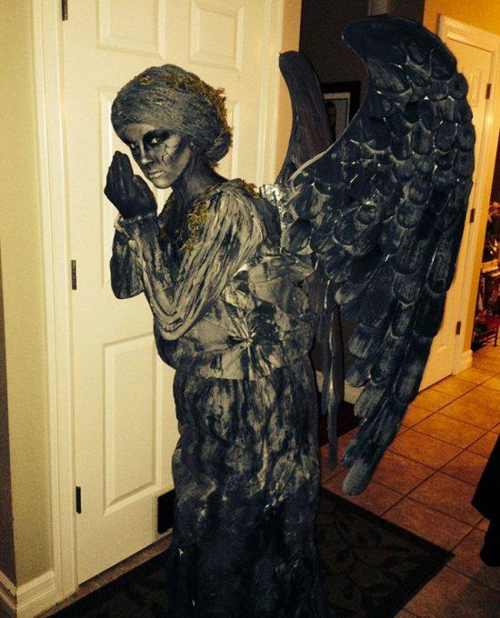 creative-halloween-costume-ideas-73-57f75ff53bd1c__700