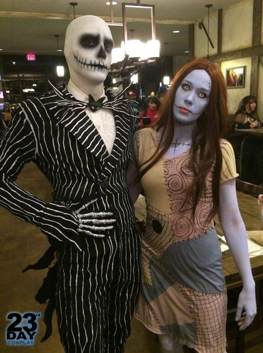 creative-halloween-costume-ideas-81-57f762fa20da1__700