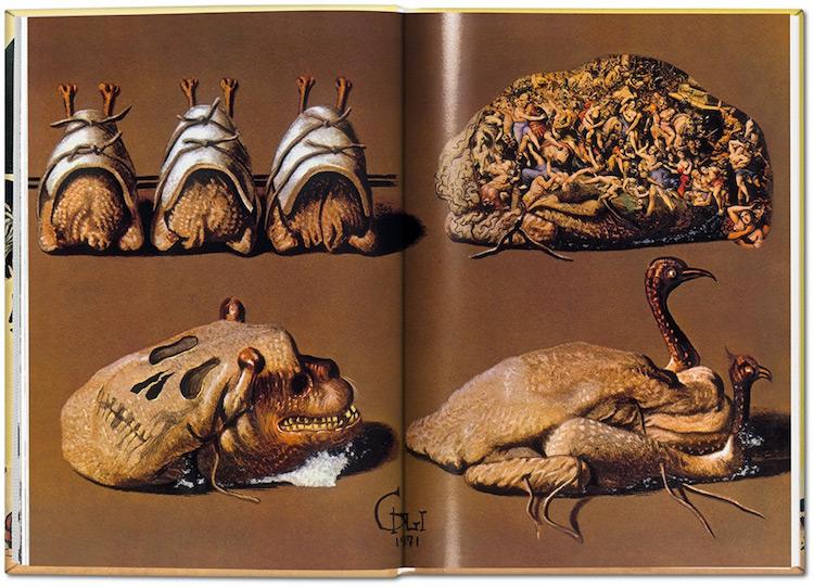 dalilesdinersgalacookbook4