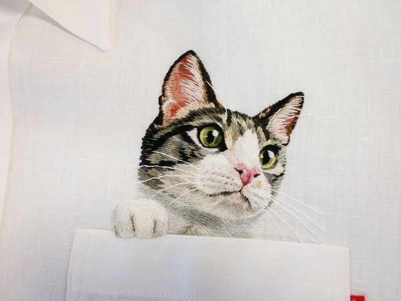 embroidered-shirts-look-like-they-have-cats-in-their-pockets4-805x604