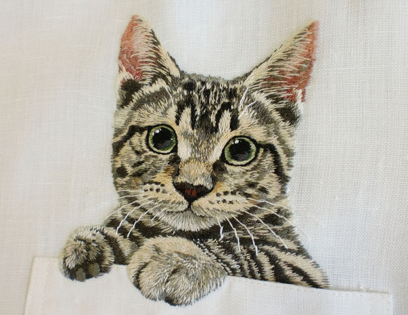 embroidered-shirts-look-like-they-have-cats-in-their-pockets5-805x621
