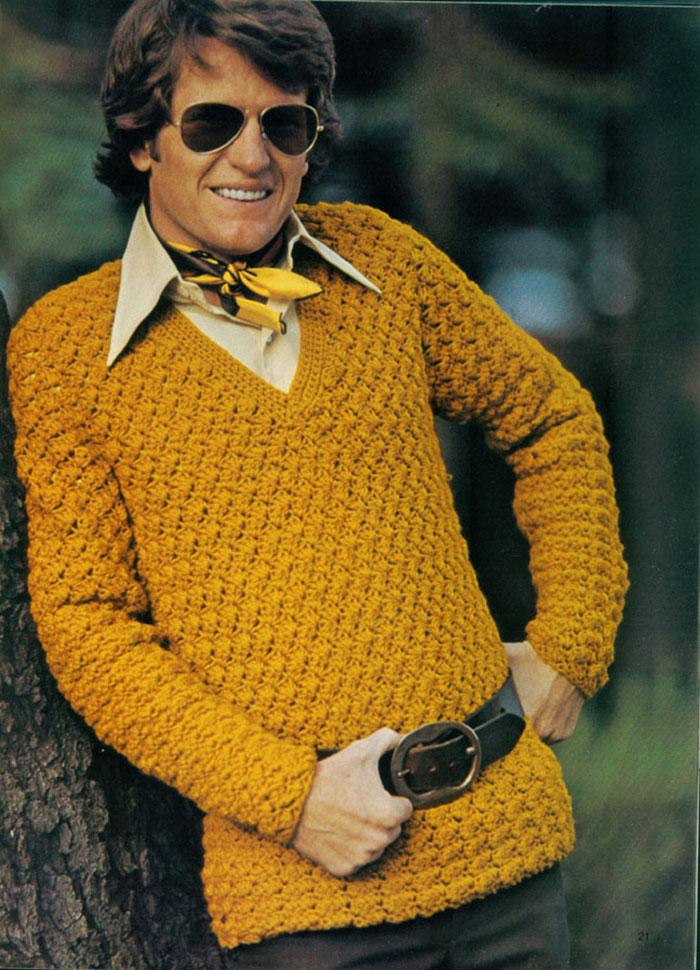 funny-1970s-mens-fashion-10-5808832c36635__700