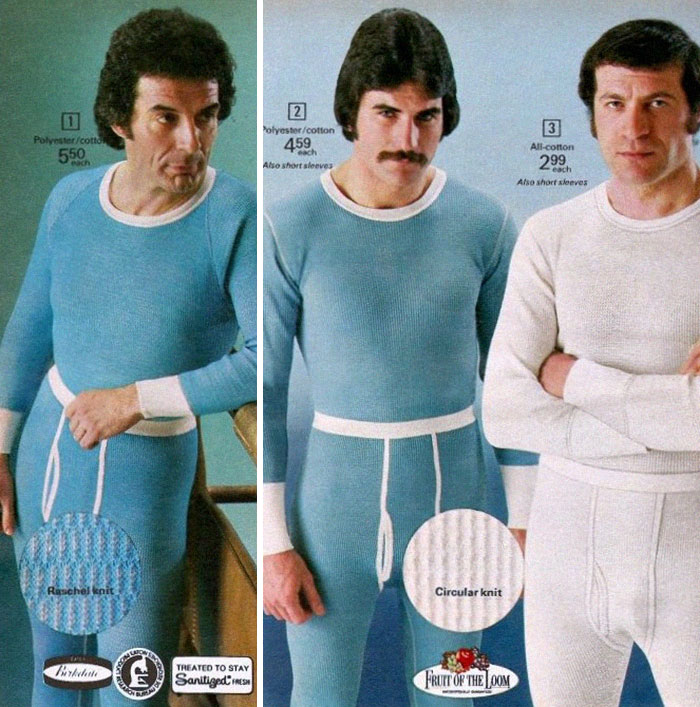 funny-1970s-mens-fashion-18-5808834150083__700