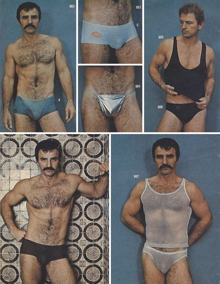 funny-1970s-mens-fashion-32-58088374910e0__700