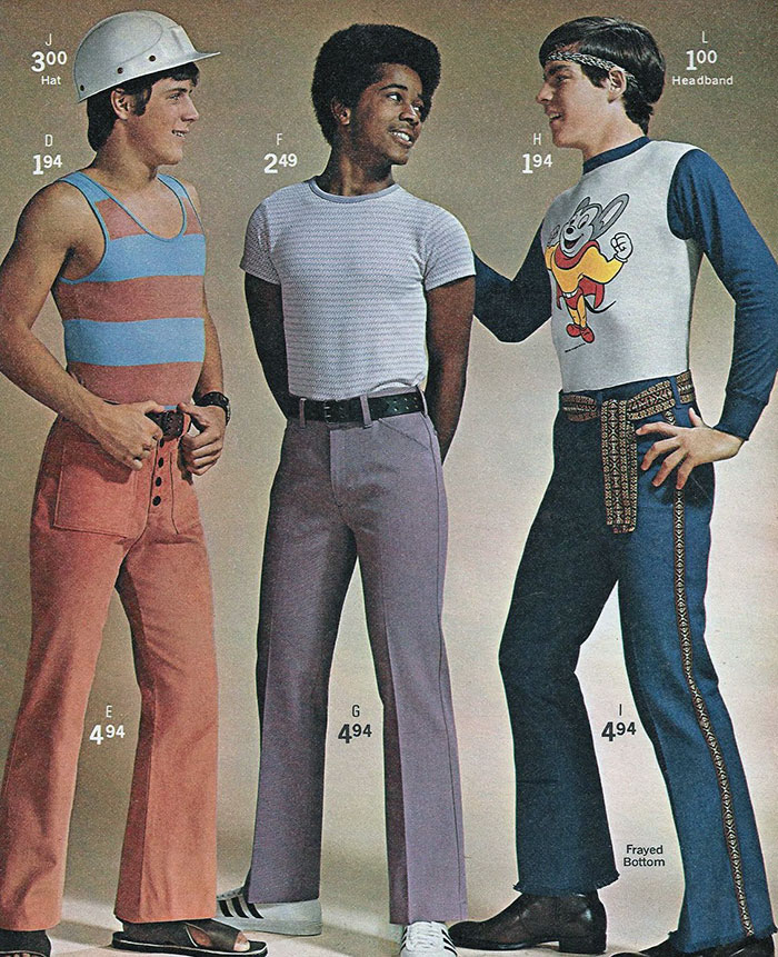 funny-1970s-mens-fashion-4-5808831d61e52__700