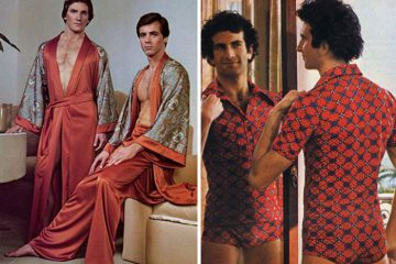 funny-1970s-mens-fashion-47-580883a03eca8__700