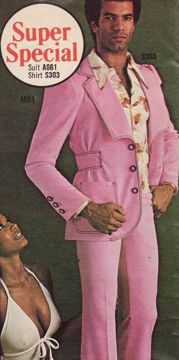 funny-1970s-mens-fashion-5-5808831fb4488__700