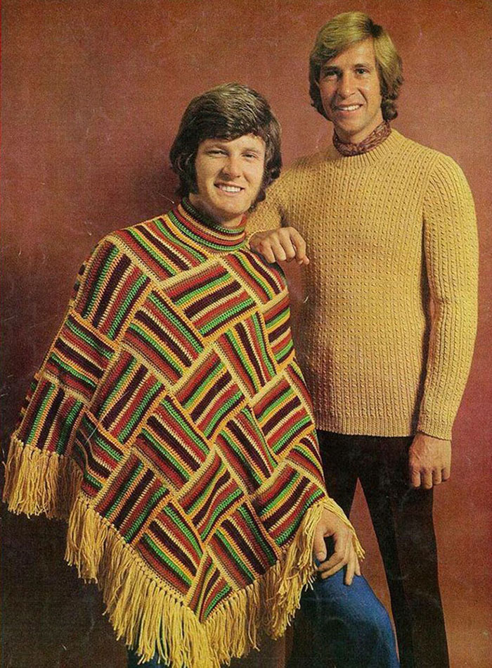 funny-1970s-mens-fashion-71-580883e393576__700
