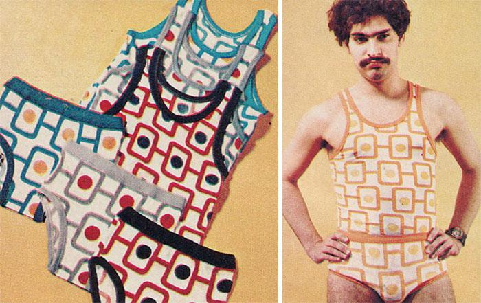 funny-1970s-mens-fashion-81-580883ff7b27e__700
