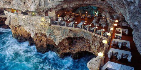 grottapalasezze1