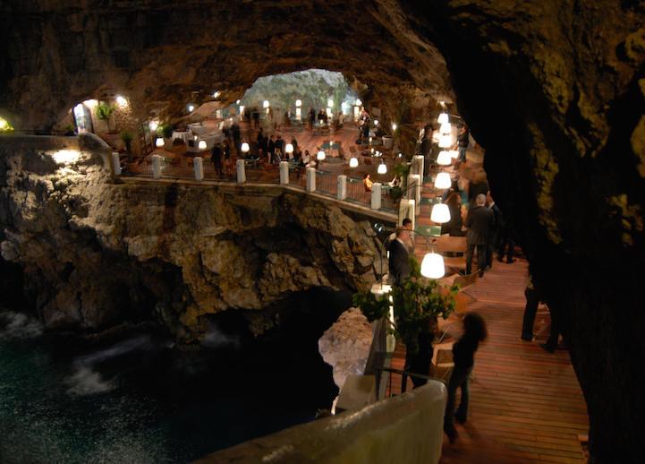 grottapalasezze4