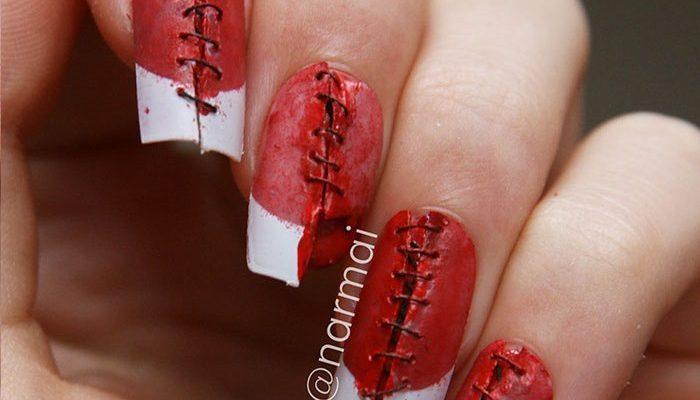 halloween-nail-art-manicure-piggieluv-12-5805ec144b5f1__700-kopie-kopie