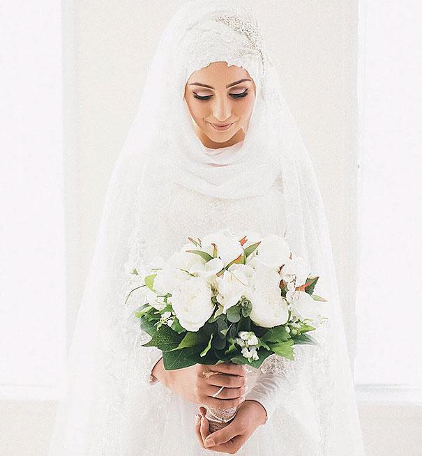 hijab-bride-muslim-wedding-dress-2