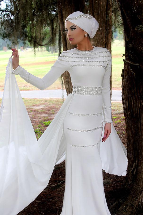 hijab-bride-muslim-wedding-dress-6