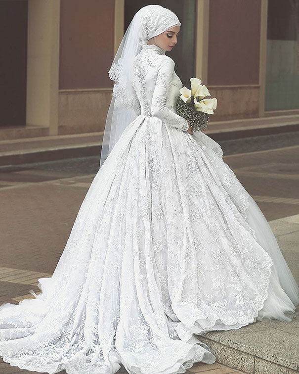 hijab-bride-muslim-wedding-dress-8