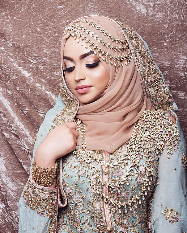 hijab-bride-muslim-wedding-dress-9