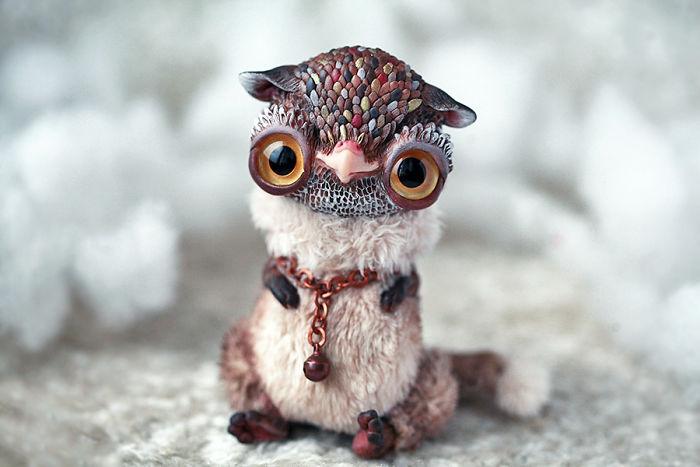 i-create-super-cute-and-creepy-dolls-11-58047d06cb44f__700