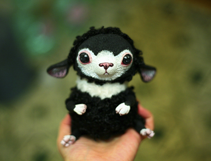 i-create-super-cute-and-creepy-dolls-2-13-5804d38d16672__700