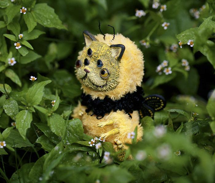 i-create-super-cute-and-creepy-dolls-2-15-5804d3a27a165__700