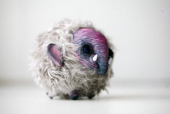 i-create-super-cute-and-creepy-dolls-2-3-5804d33ca6e68__700