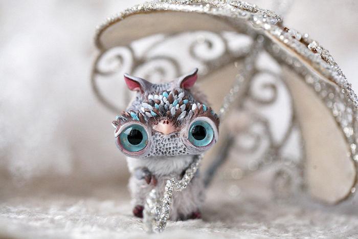 i-create-super-cute-and-creepy-dolls-23-58047d22def60__700