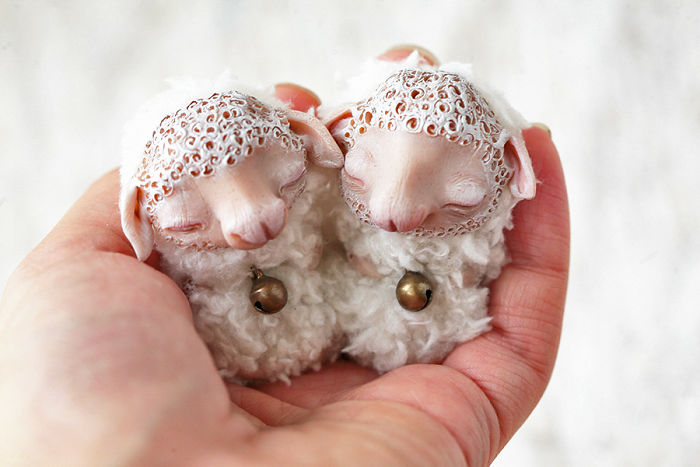 i-create-super-cute-and-creepy-dolls-42-58047d49f29ab__700