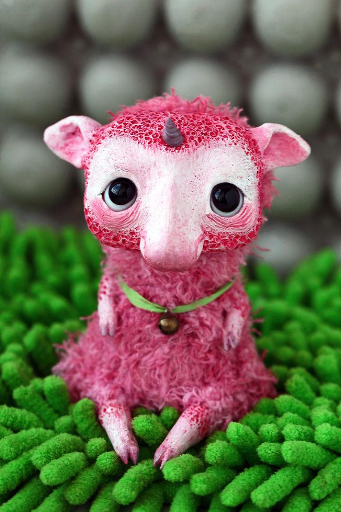 i-create-super-cute-and-creepy-dolls-5-58047da9e76c4__700