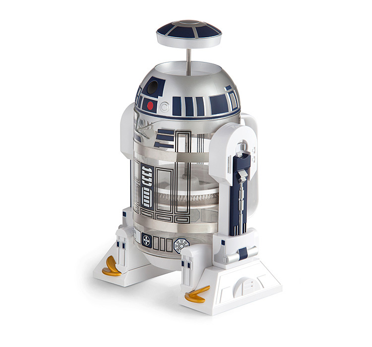 itns_r2d2_coffee_press