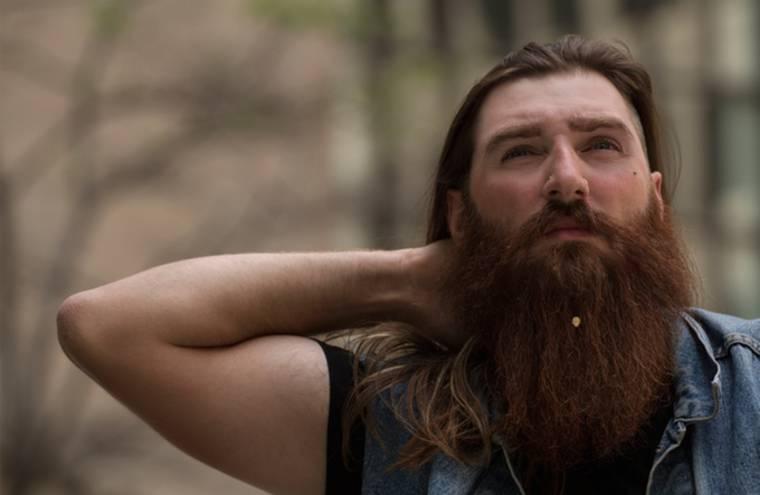 krato-beard-jewelry-1