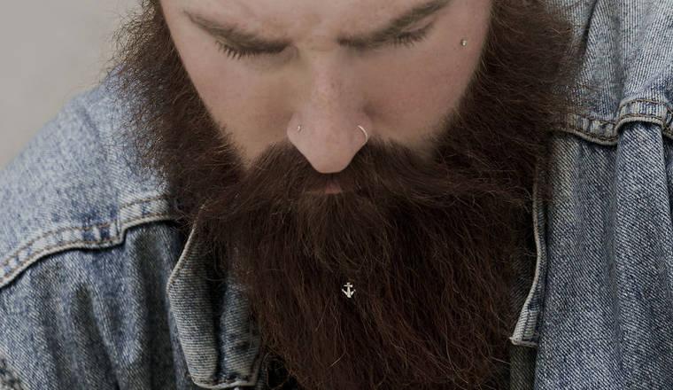krato-beard-jewelry-12