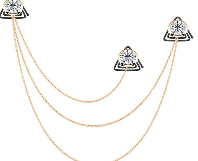 krato-beard-jewelry-17