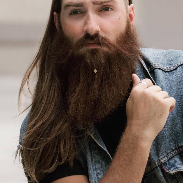 krato-beard-jewelry-3