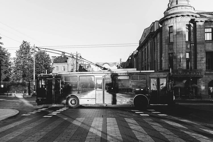 liudasparulskisvanishingtrolleybus1
